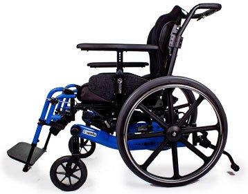 capella wheelchair