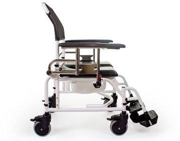 nt wheelchair