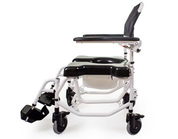 ntf wheelchair