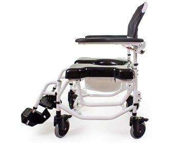 ntf wheelchair