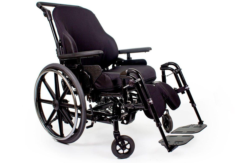 orion II wheelchair