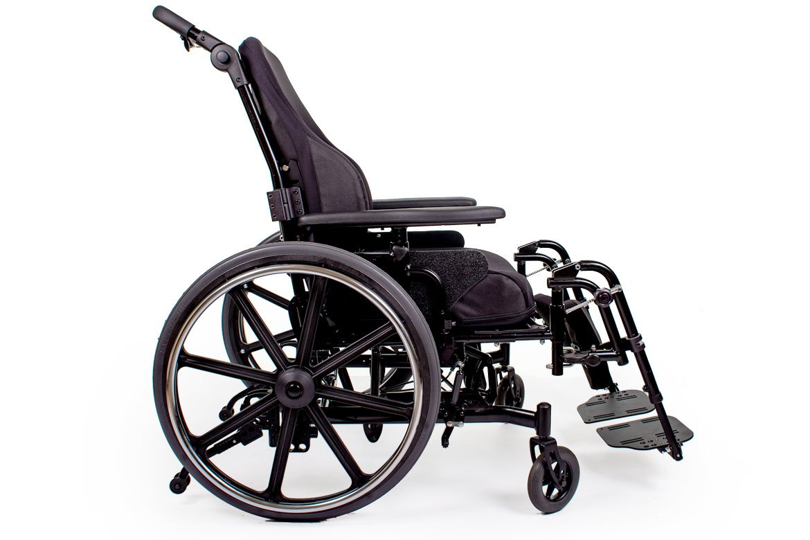 orion II wheelchair
