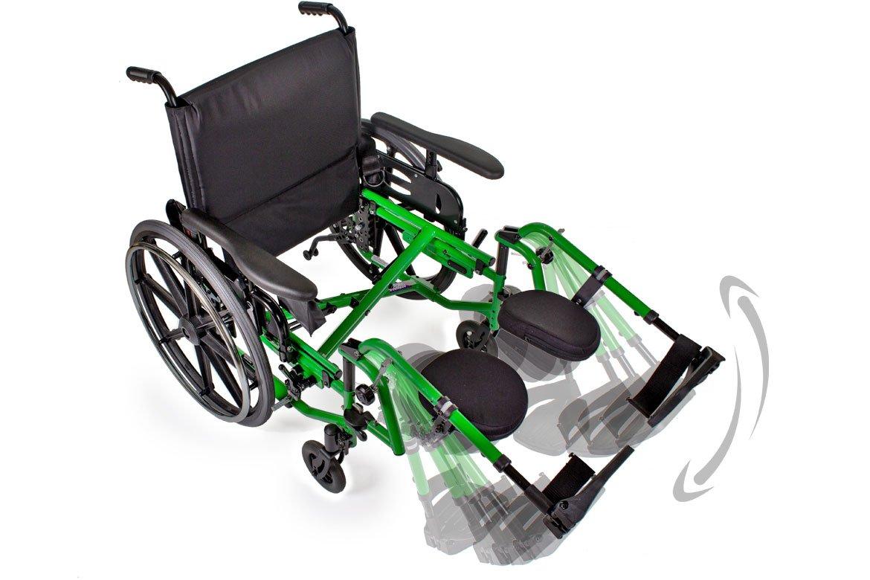 stellato II wheelchair