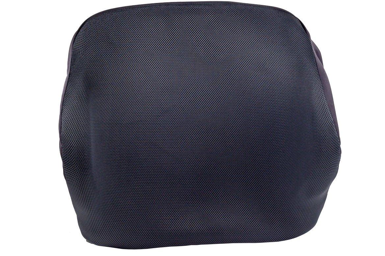 backrest Max Ultra