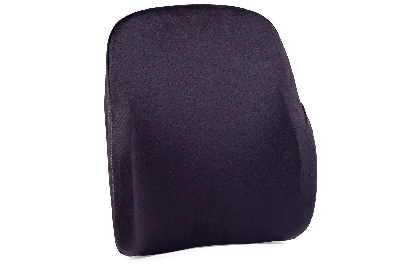 backrest Prism Basic