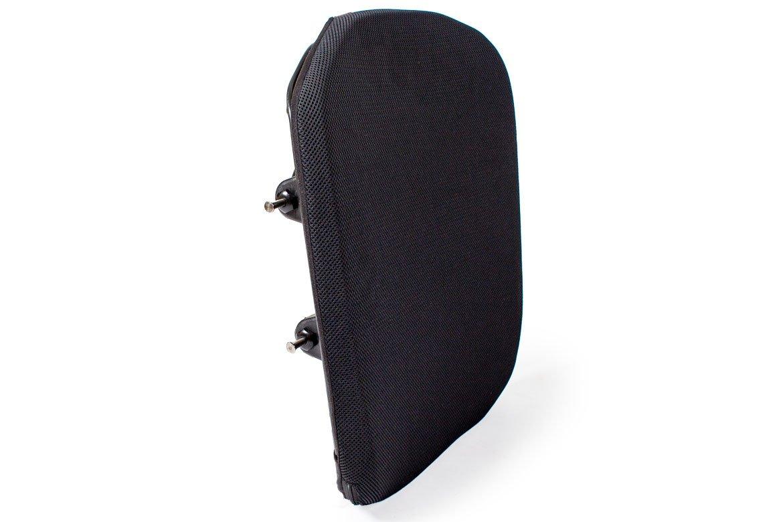 backrest lunar slim