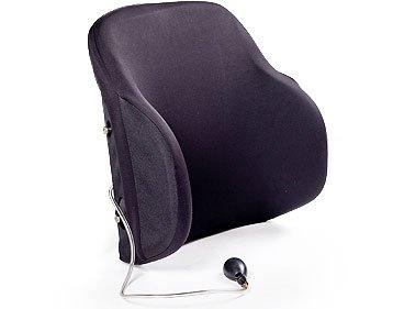 backrest prism air