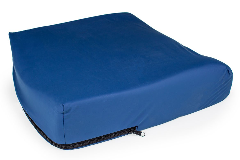 cushion Prism Supreme II