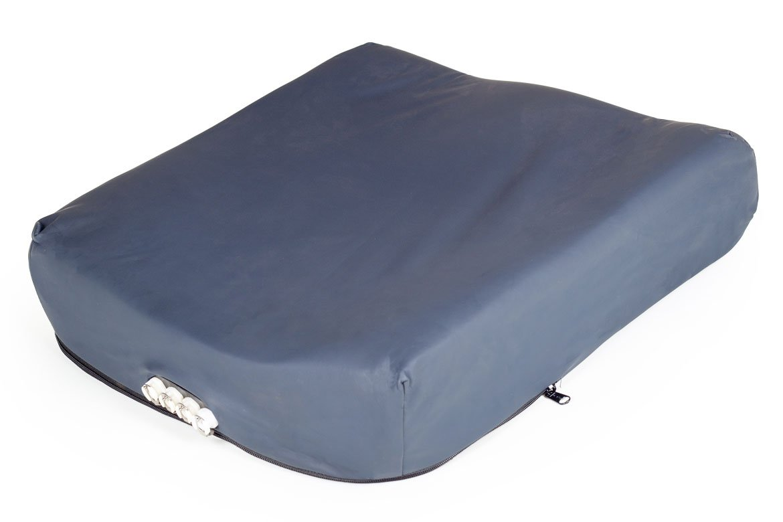 cushion prism air