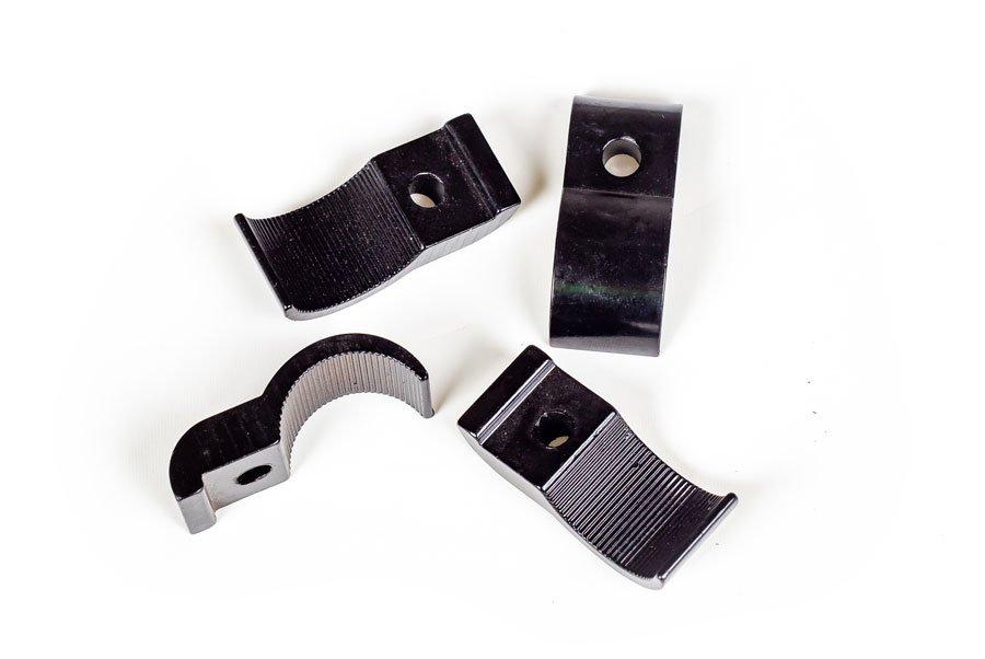 prism orion hardwear