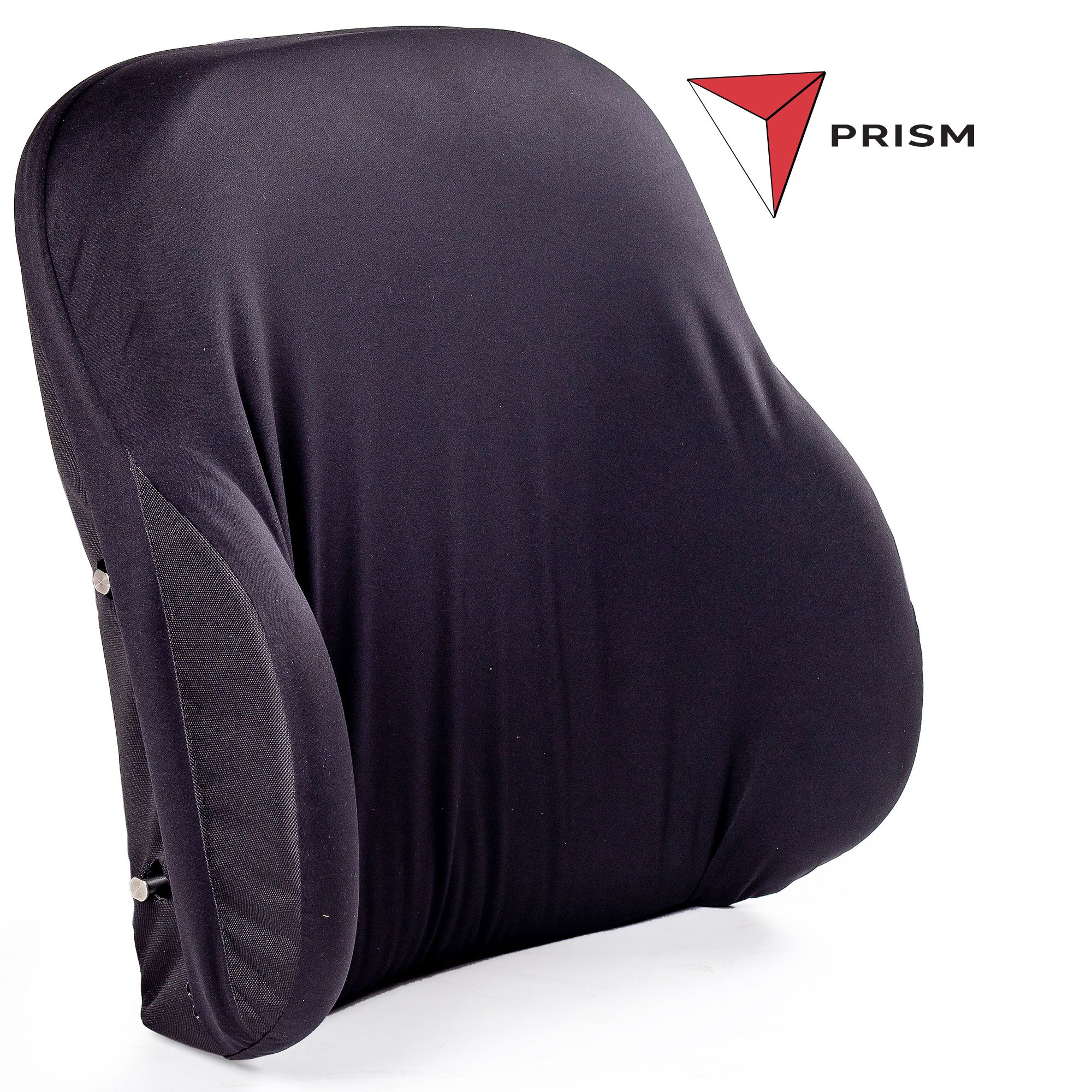 backrest wheelchair prism truefitt