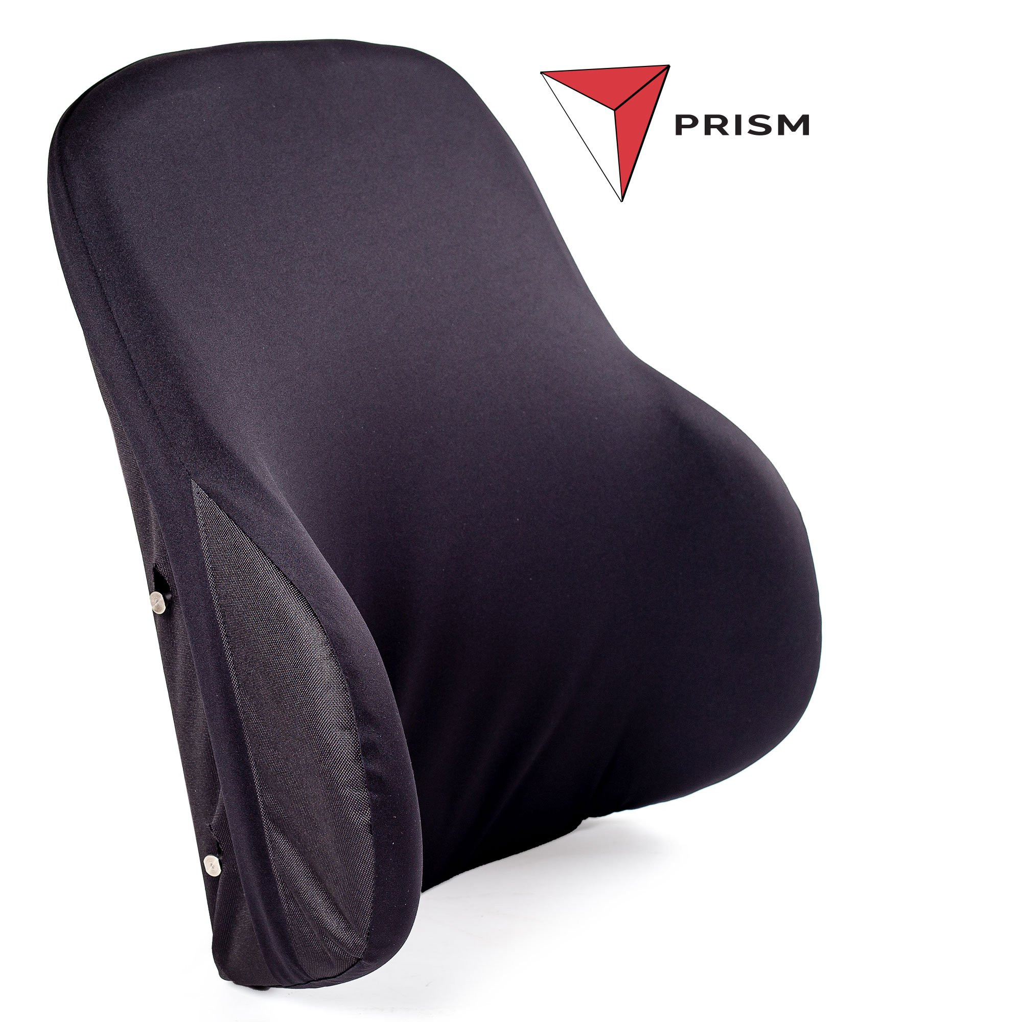 backrest wheelchair prism ultra