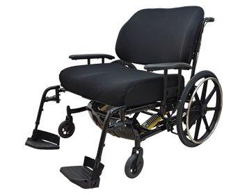 wheelchair orion 500