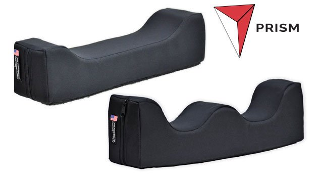 Wheelchair Accessories Cushion Bolster