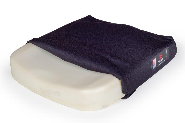 Wheelchair Cushion Serene Prime