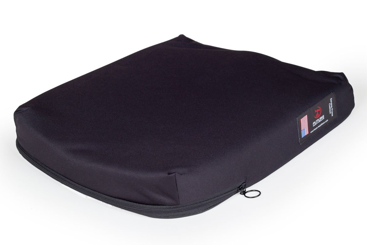 Wheelchair Cushion Serene Prime