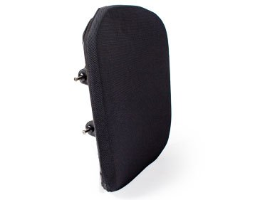backrest lunar slim