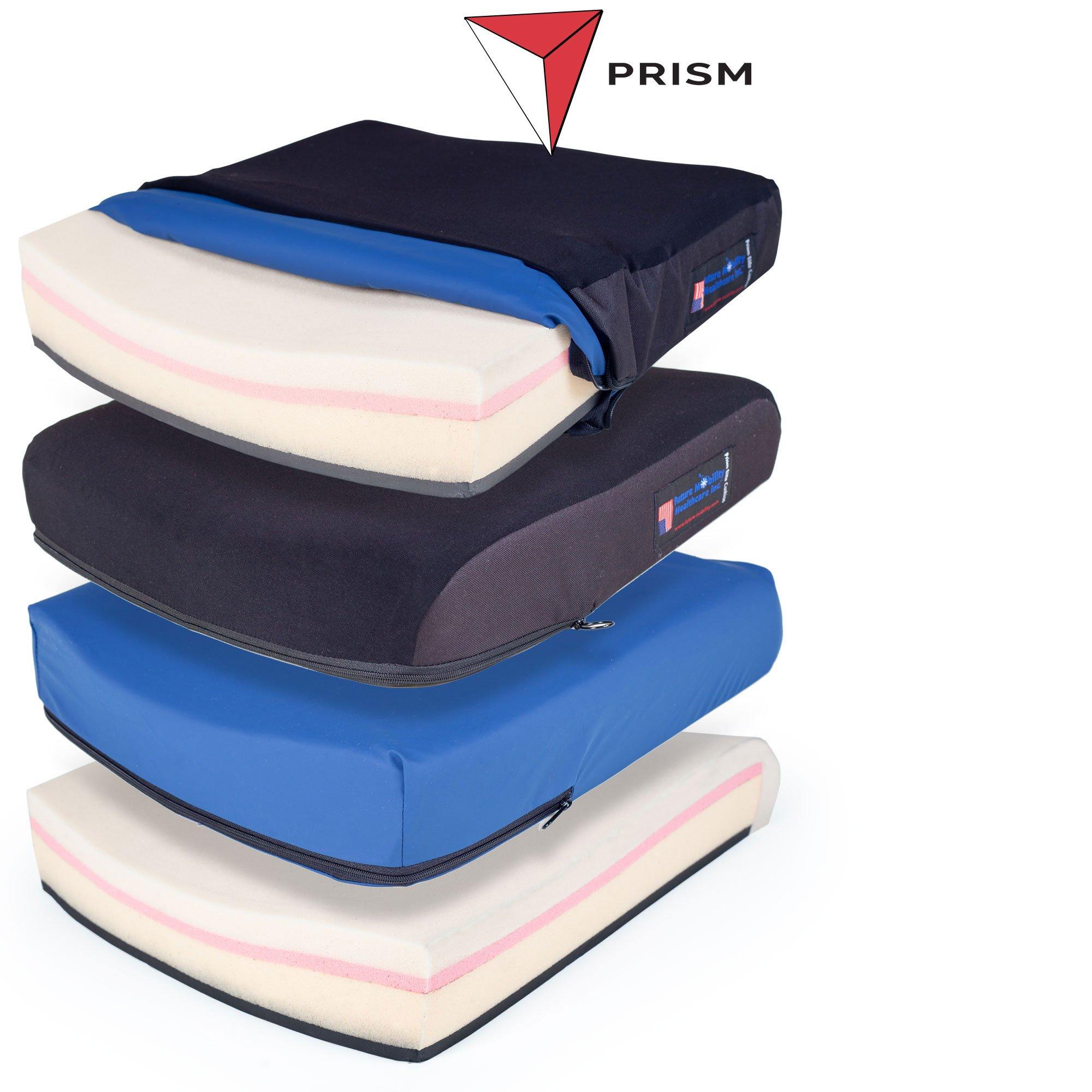 Wheelchair Cushion Prism Elite