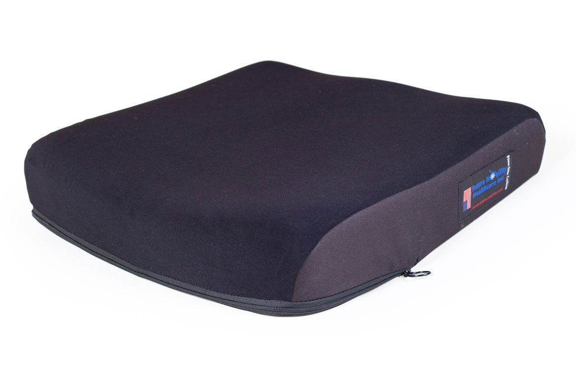 Wheelchair Cushion Prism Elite