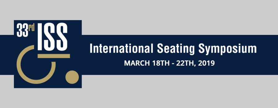 International Seating Symposium
