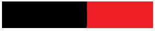 orion II 500 logo