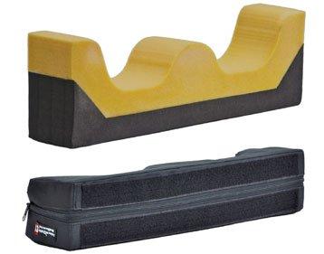 accessories Cushion bolster