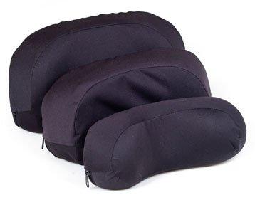 accessories headrest aries curvus
