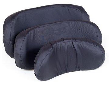 accessories headrest pro-fit