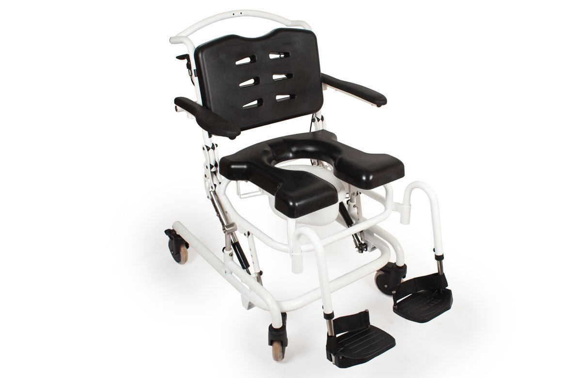 commodes tlf wheelchair