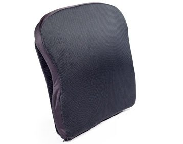 prism multi backrest