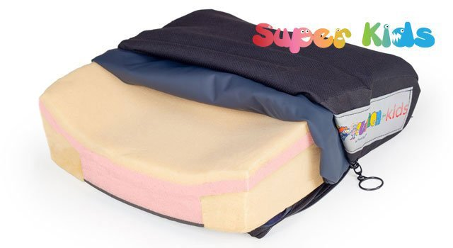 cushion super kids