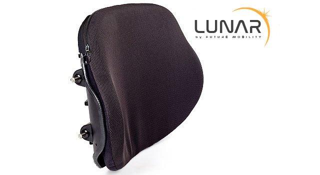 backrest wheelchair lunar hd