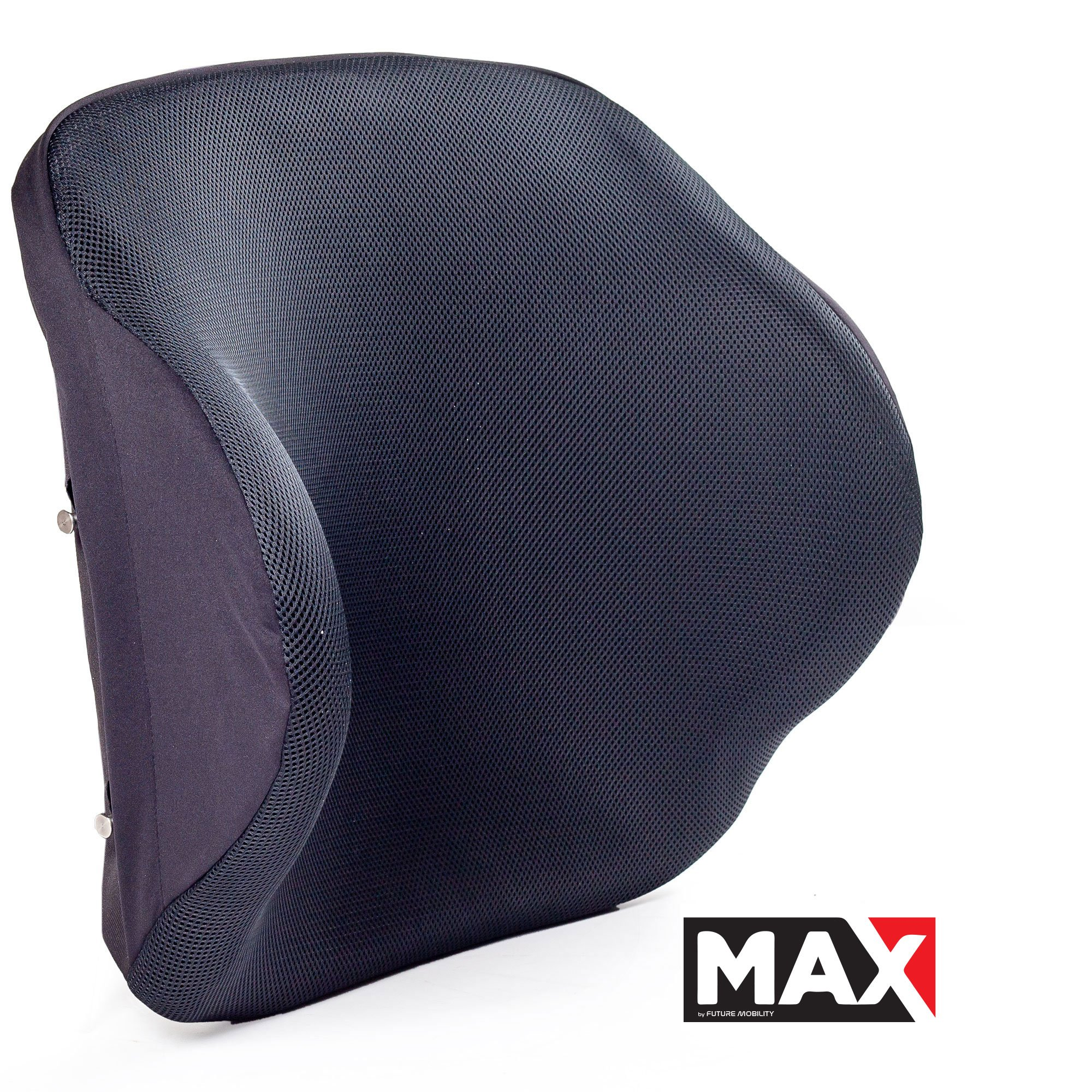 backrest wheelchair max ultra
