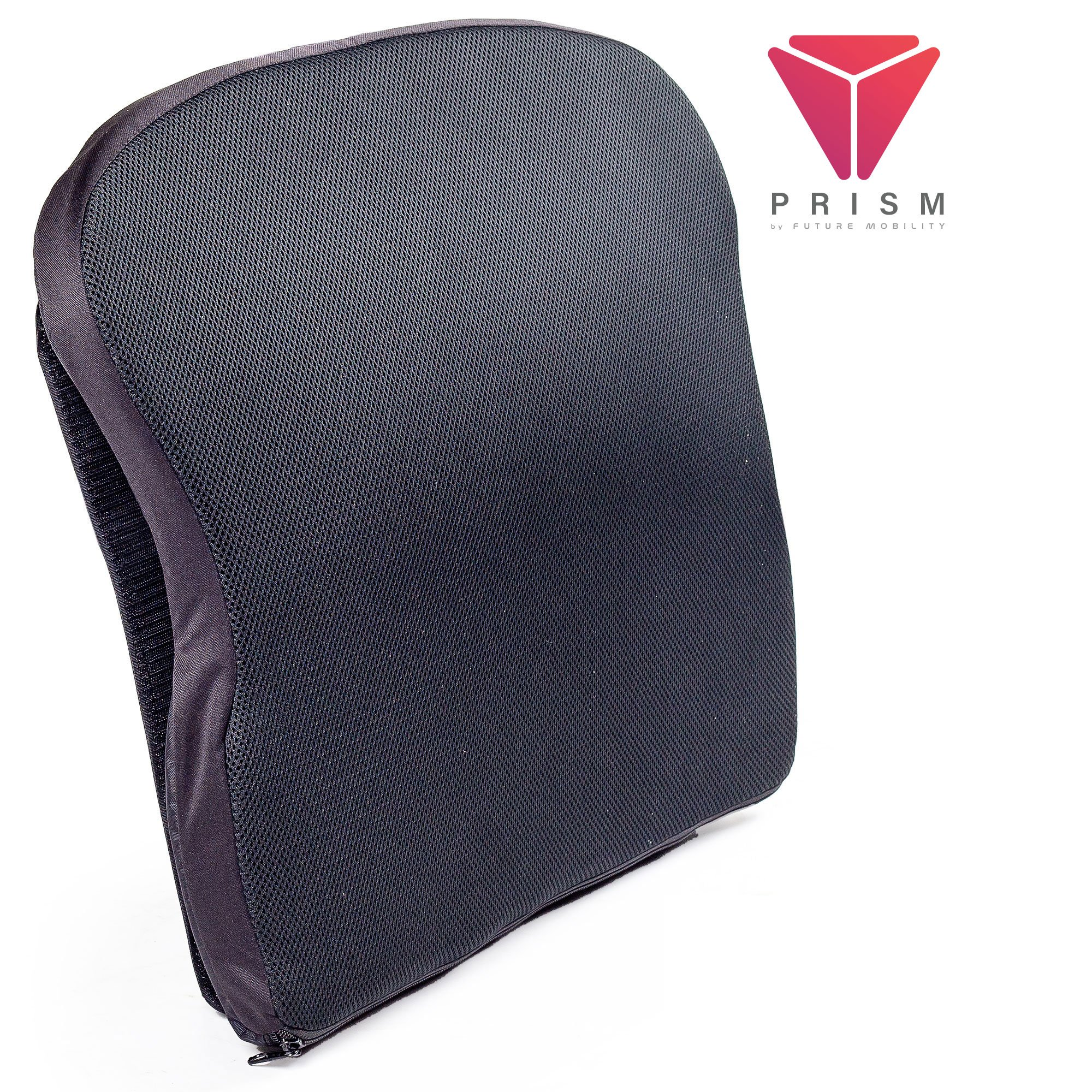 backrest wheelchair prism multi
