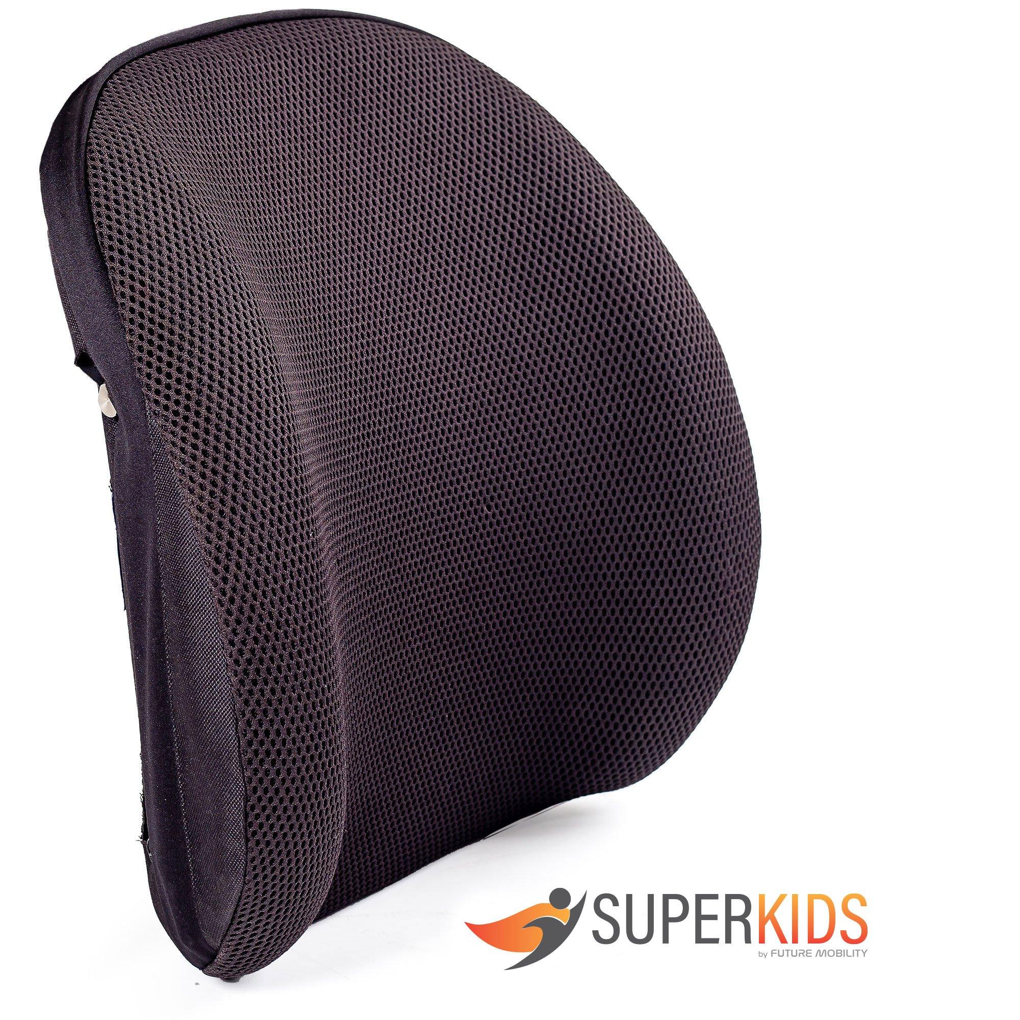 superkids backrest