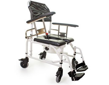 commodes wheelchair nt
